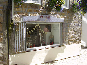 Websites st ives cornwall for 2 albany terrace st ives