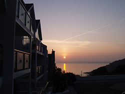 Morveren - Luxury Apartment - St Ives