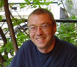 Steve McIntosh - St Ives Cornwall - Steve-250